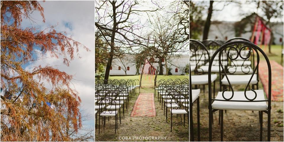 JP & Bernice - Coba Photography - wellington wedding (4)