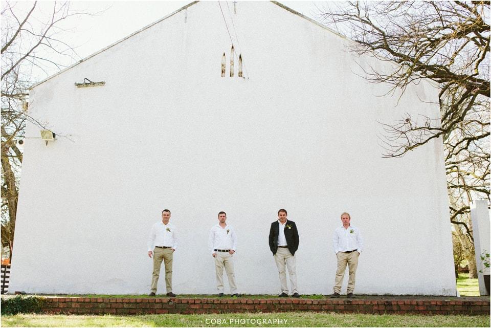 JP & Bernice - Coba Photography - wellington wedding (40)