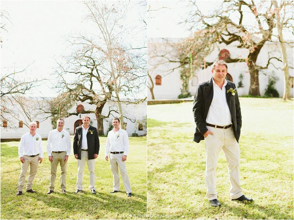 JP & Bernice - Coba Photography - wellington wedding (41)