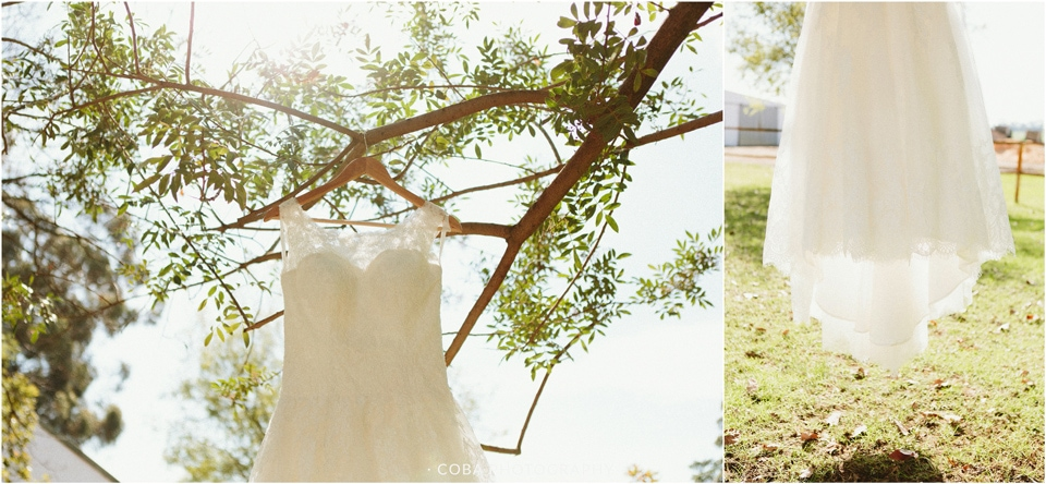 JP & Bernice - Coba Photography - wellington wedding (43)