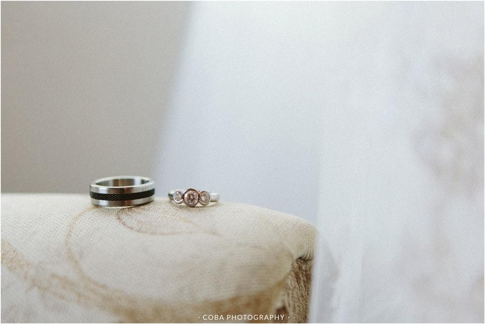JP & Bernice - Coba Photography - wellington wedding (49)