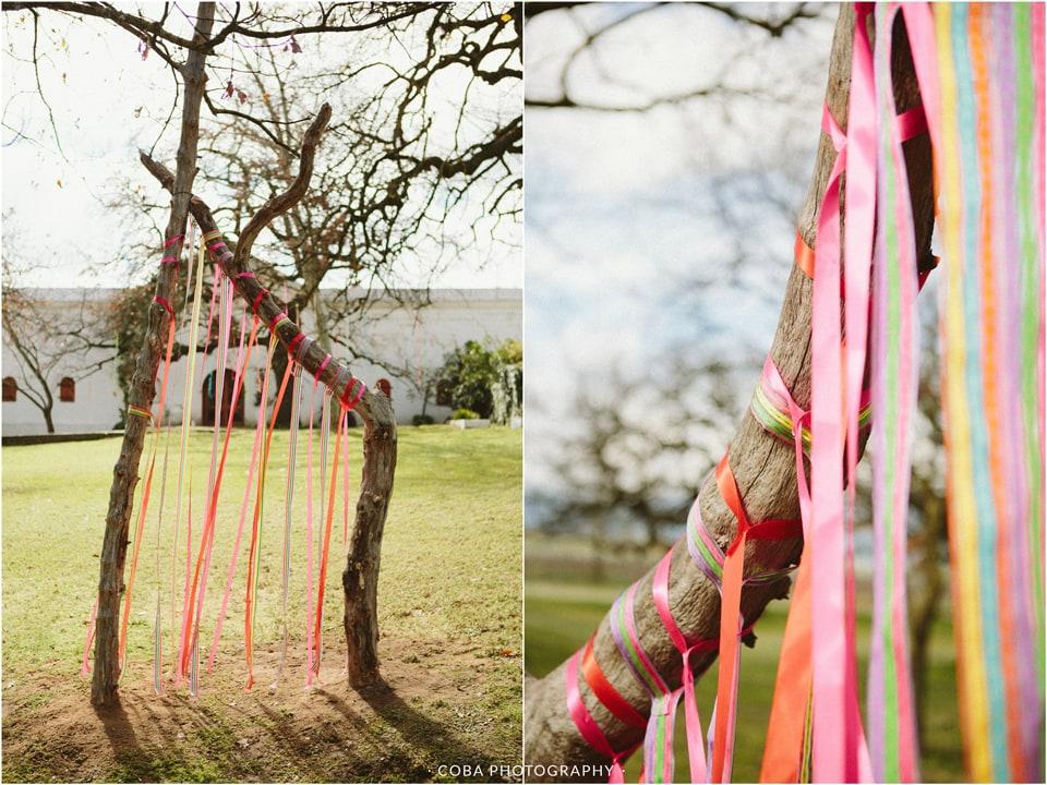 JP & Bernice - Coba Photography - wellington wedding (5)