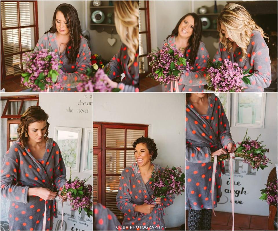 JP & Bernice - Coba Photography - wellington wedding (50)