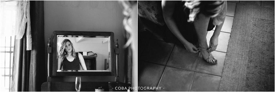 JP & Bernice - Coba Photography - wellington wedding (53)