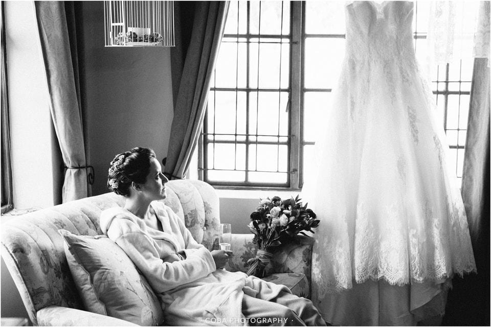 JP & Bernice - Coba Photography - wellington wedding (57)