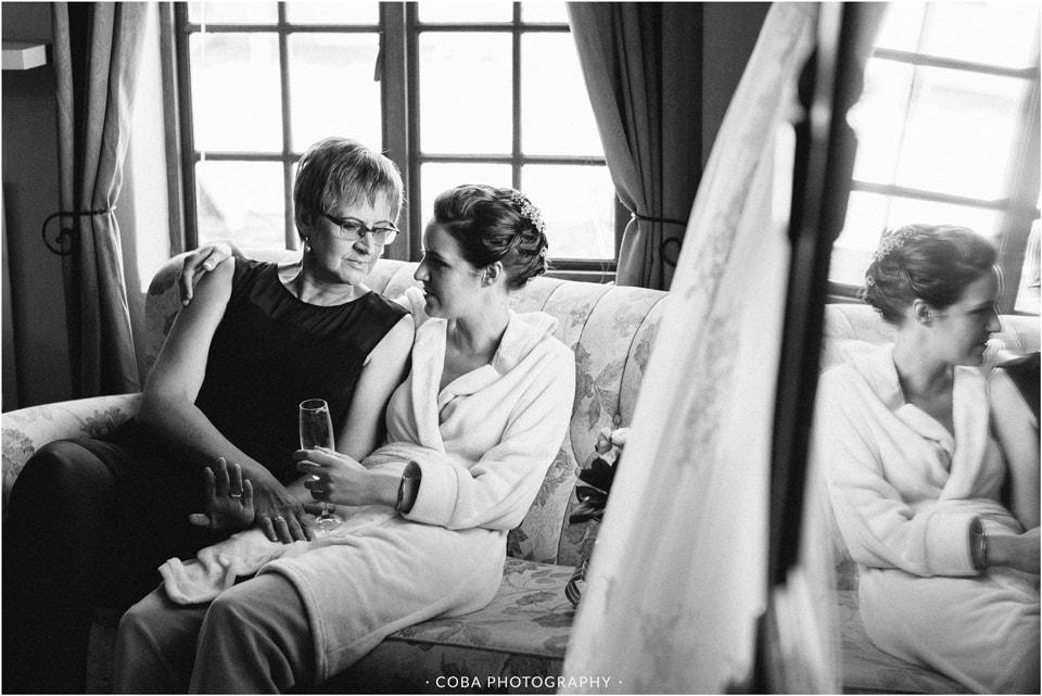 JP & Bernice - Coba Photography - wellington wedding (60)