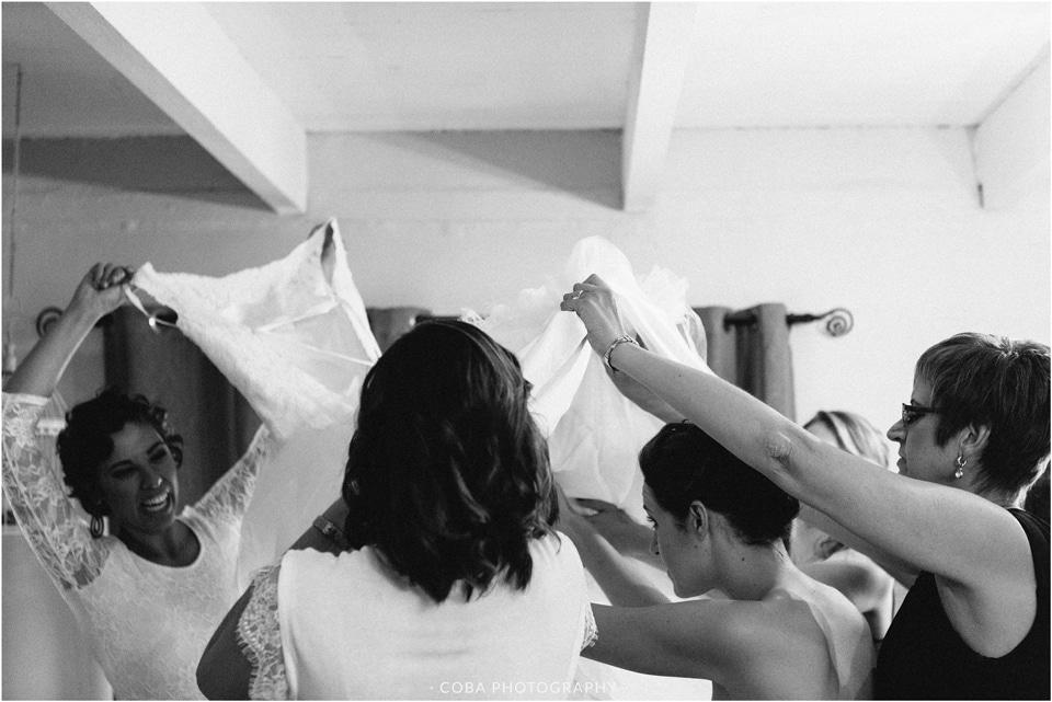 JP & Bernice - Coba Photography - wellington wedding (61)