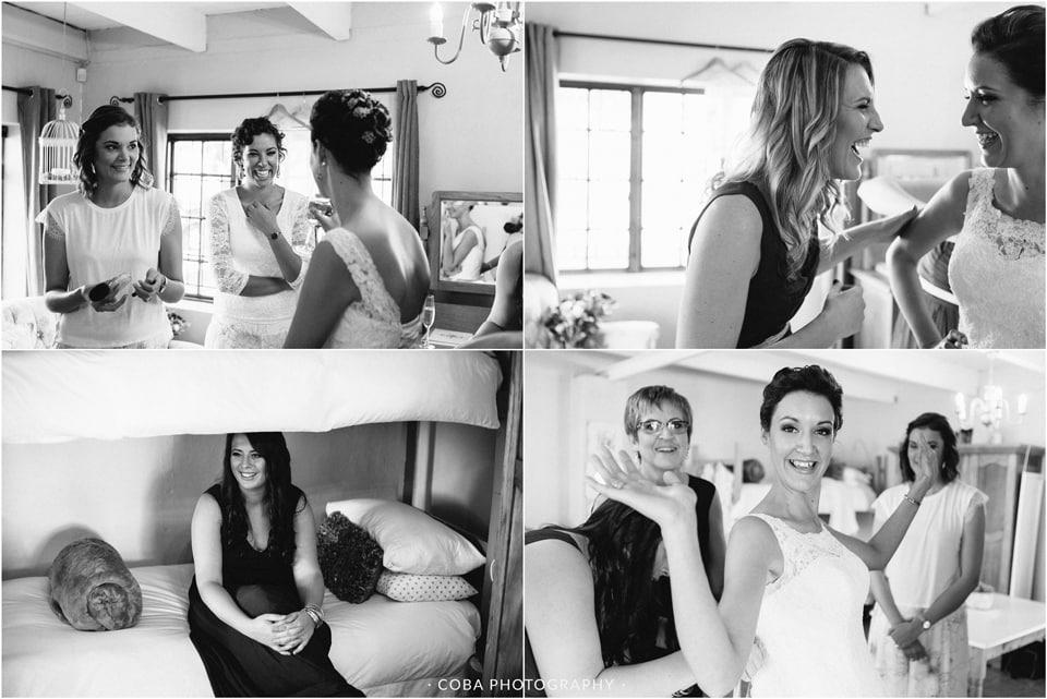 JP & Bernice - Coba Photography - wellington wedding (64)