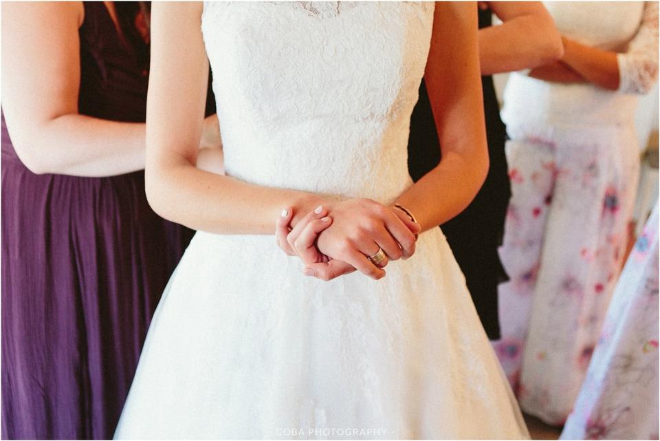 JP & Bernice - Coba Photography - wellington wedding (65)