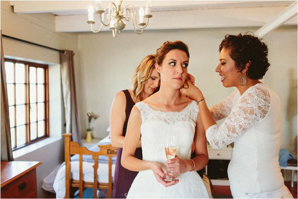 JP & Bernice - Coba Photography - wellington wedding (66)
