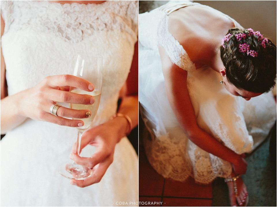 JP & Bernice - Coba Photography - wellington wedding (67)