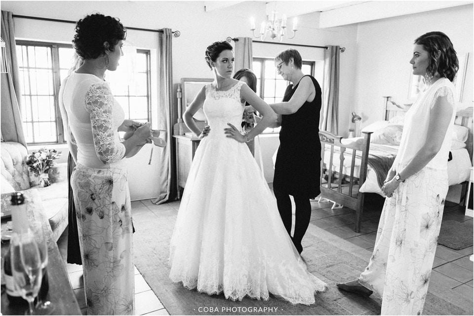 JP & Bernice - Coba Photography - wellington wedding (69)
