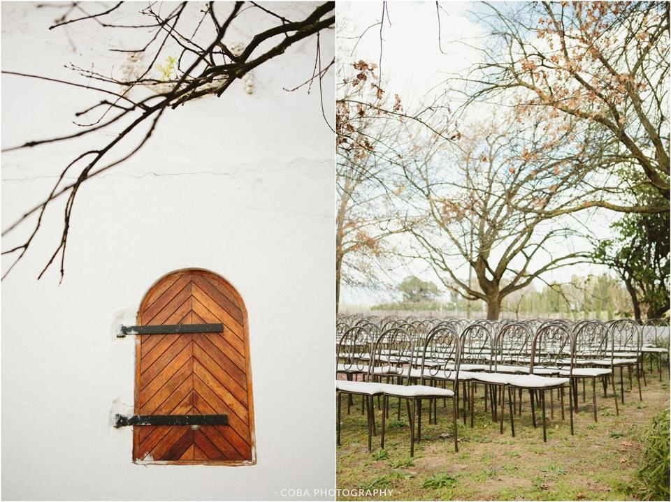 JP & Bernice - Coba Photography - wellington wedding (7)