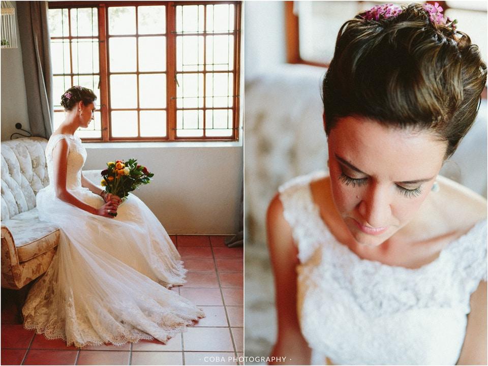 JP & Bernice - Coba Photography - wellington wedding (72)