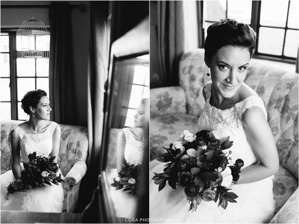 JP & Bernice - Coba Photography - wellington wedding (73)