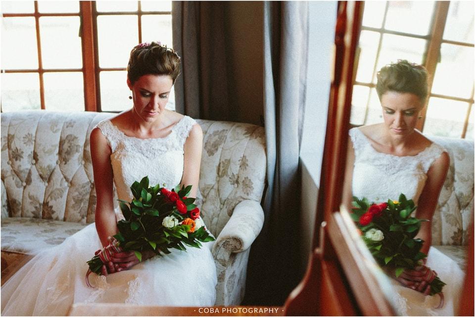 JP & Bernice - Coba Photography - wellington wedding (74)