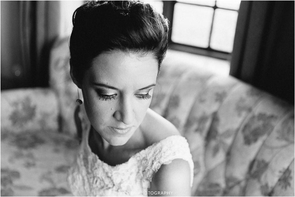 JP & Bernice - Coba Photography - wellington wedding (76)