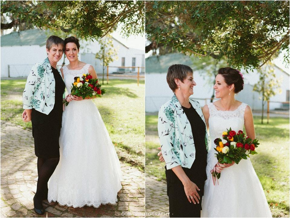 JP & Bernice - Coba Photography - wellington wedding (79)