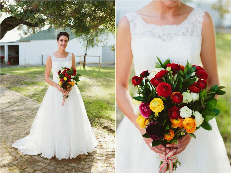 JP & Bernice - Coba Photography - wellington wedding (81)