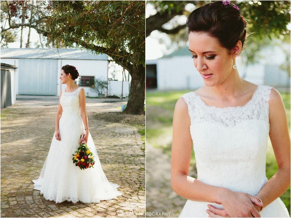 JP & Bernice - Coba Photography - wellington wedding (83)
