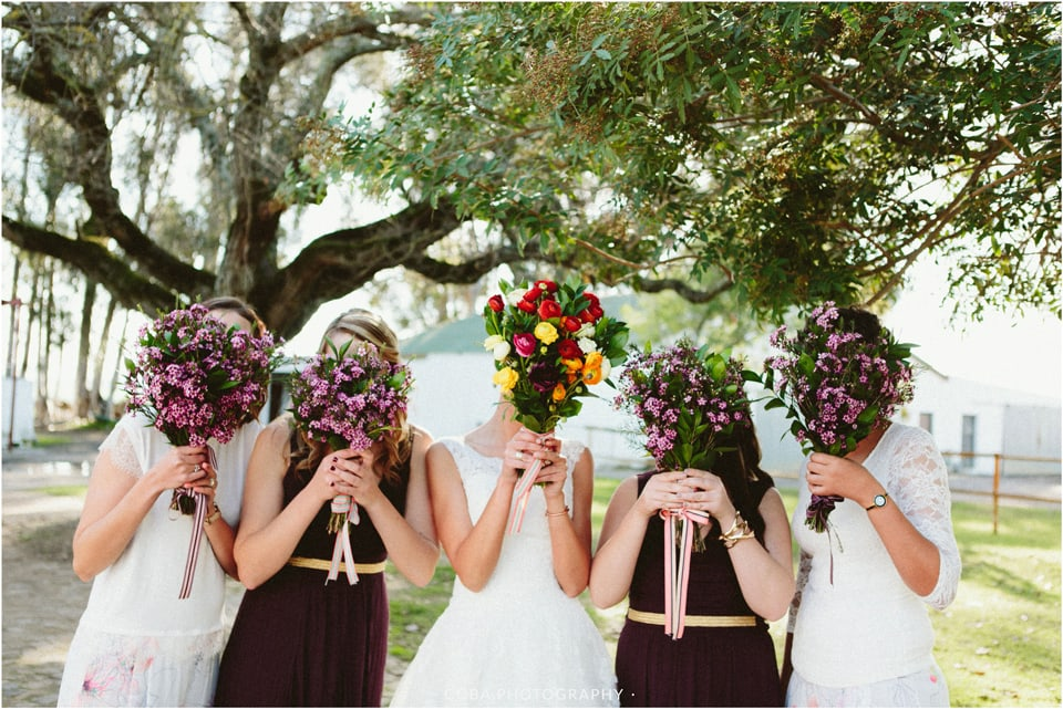 JP & Bernice - Coba Photography - wellington wedding (86)