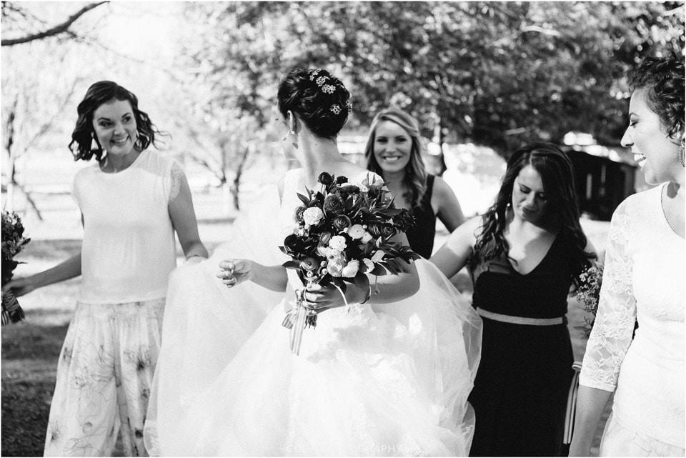 JP & Bernice - Coba Photography - wellington wedding (89)