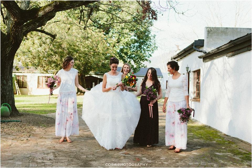 JP & Bernice - Coba Photography - wellington wedding (90)