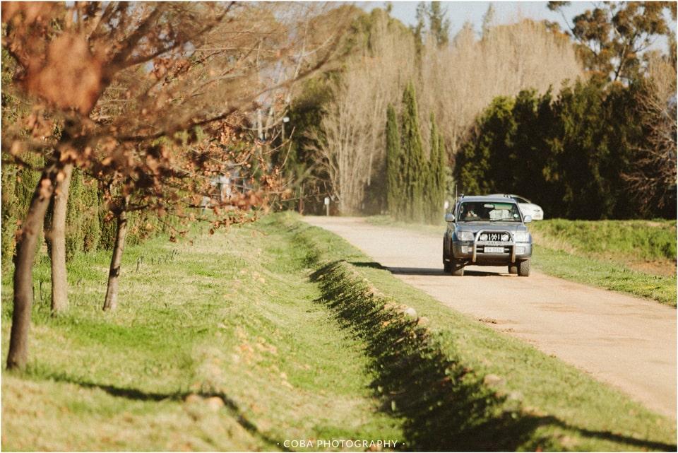 JP & Bernice - Coba Photography - wellington wedding (94)