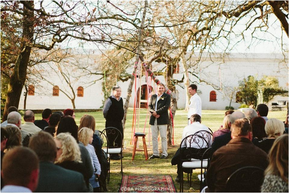 JP & Bernice - Coba Photography - wellington wedding (95)