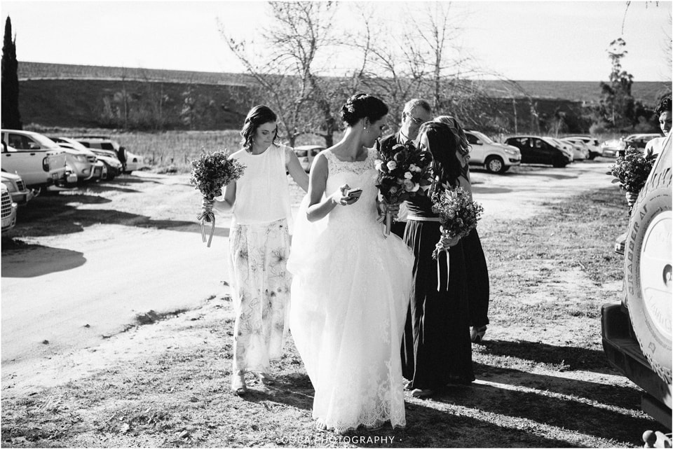 JP & Bernice - Coba Photography - wellington wedding (96)