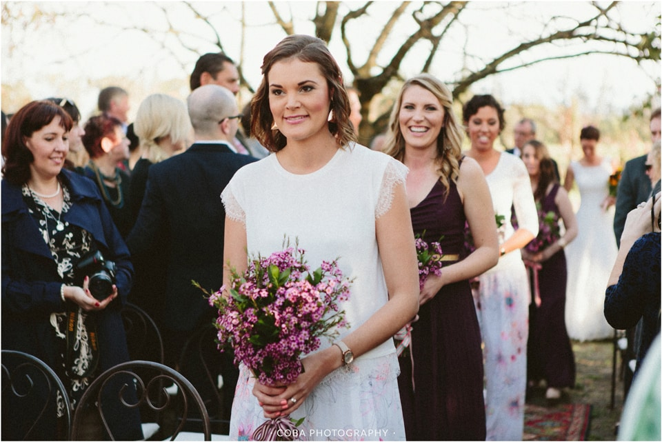 JP & Bernice - Coba Photography - wellington wedding (97)