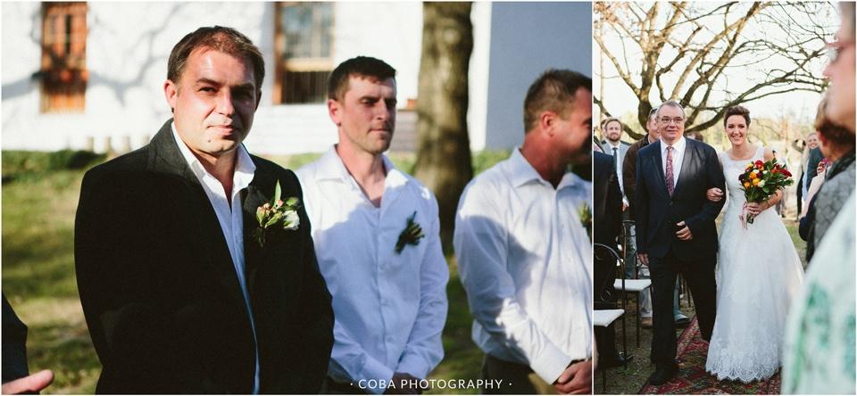 JP & Bernice - Coba Photography - wellington wedding (98)