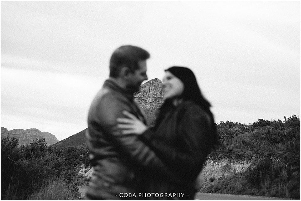 Martin & Yolande - Engaged - Photographer Cape Town (11)