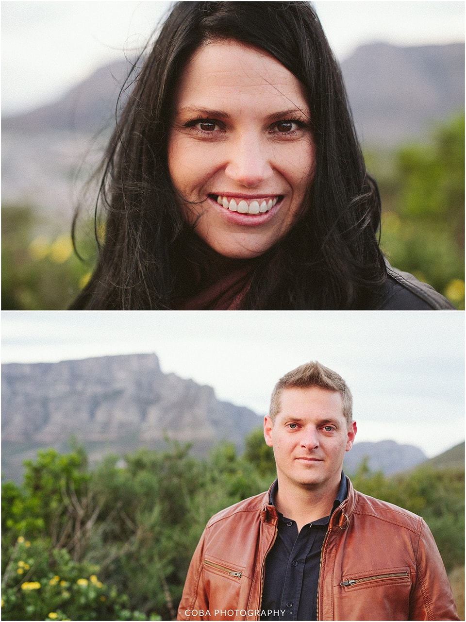 Martin & Yolande - Engaged - Photographer Cape Town (13)