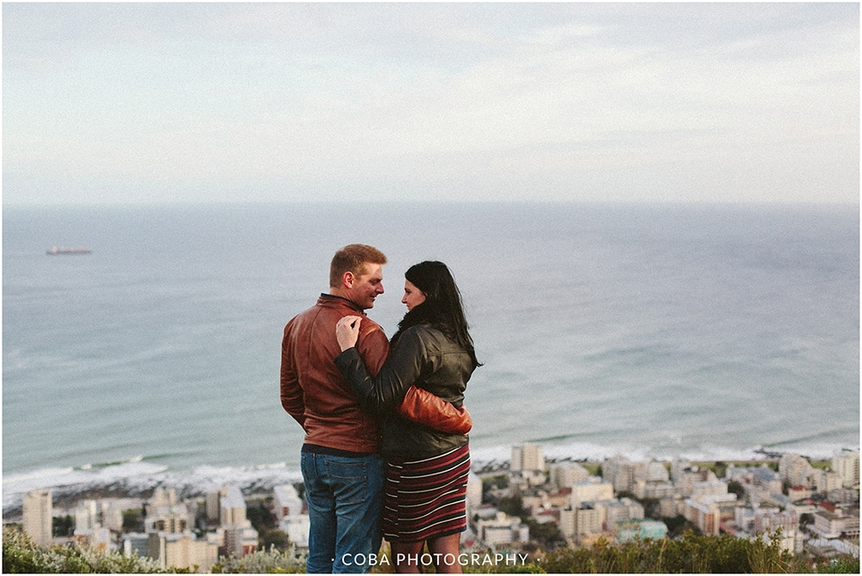 Martin & Yolande - Engaged - Photographer Cape Town (15)
