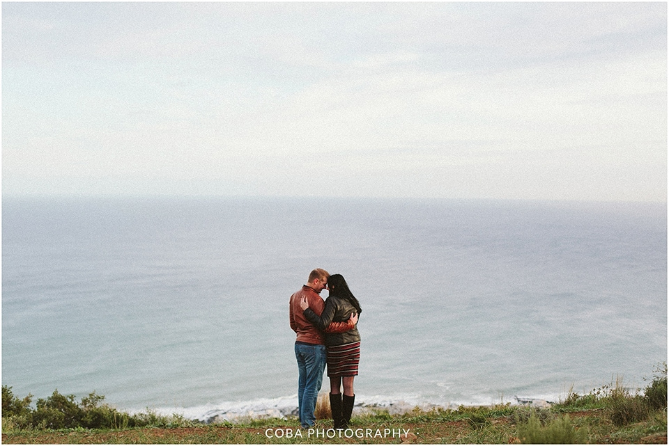 Martin & Yolande - Engaged - Photographer Cape Town (17)