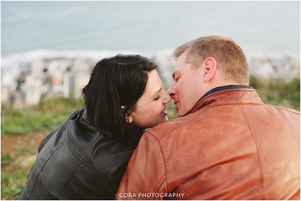 Martin & Yolande - Engaged - Photographer Cape Town (19)