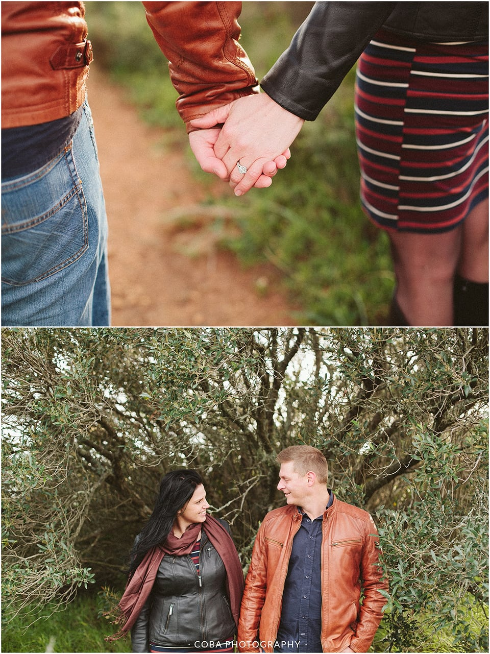 Martin & Yolande - Engaged - Photographer Cape Town (22)
