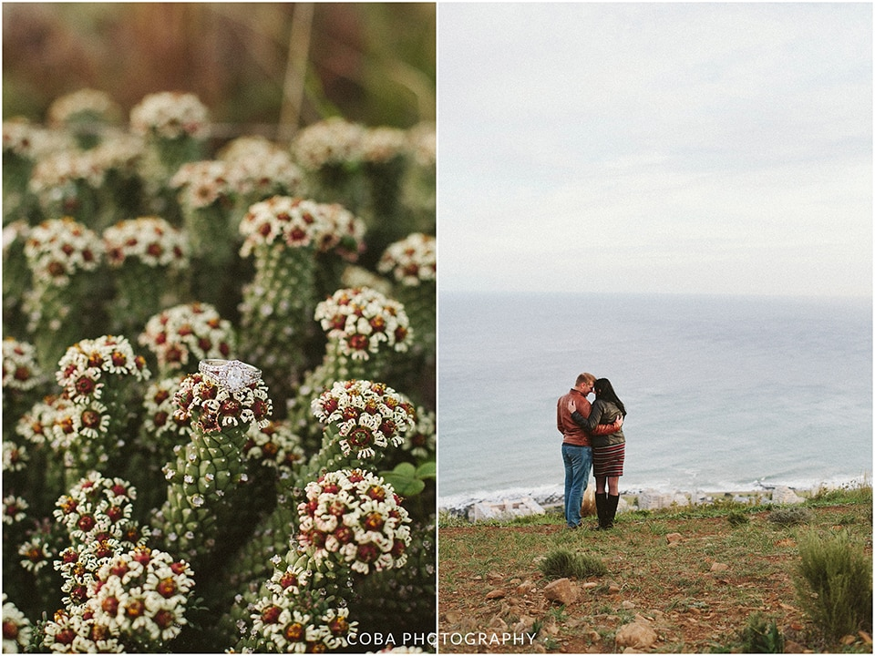 Martin & Yolande - Engaged - Photographer Cape Town (24)