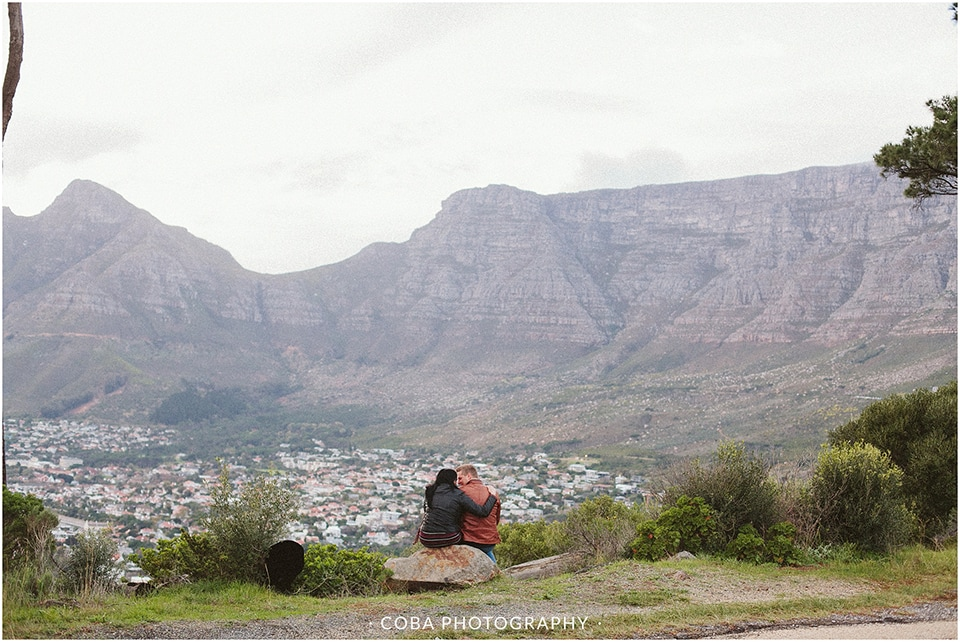 Martin & Yolande - Engaged - Photographer Cape Town (3)