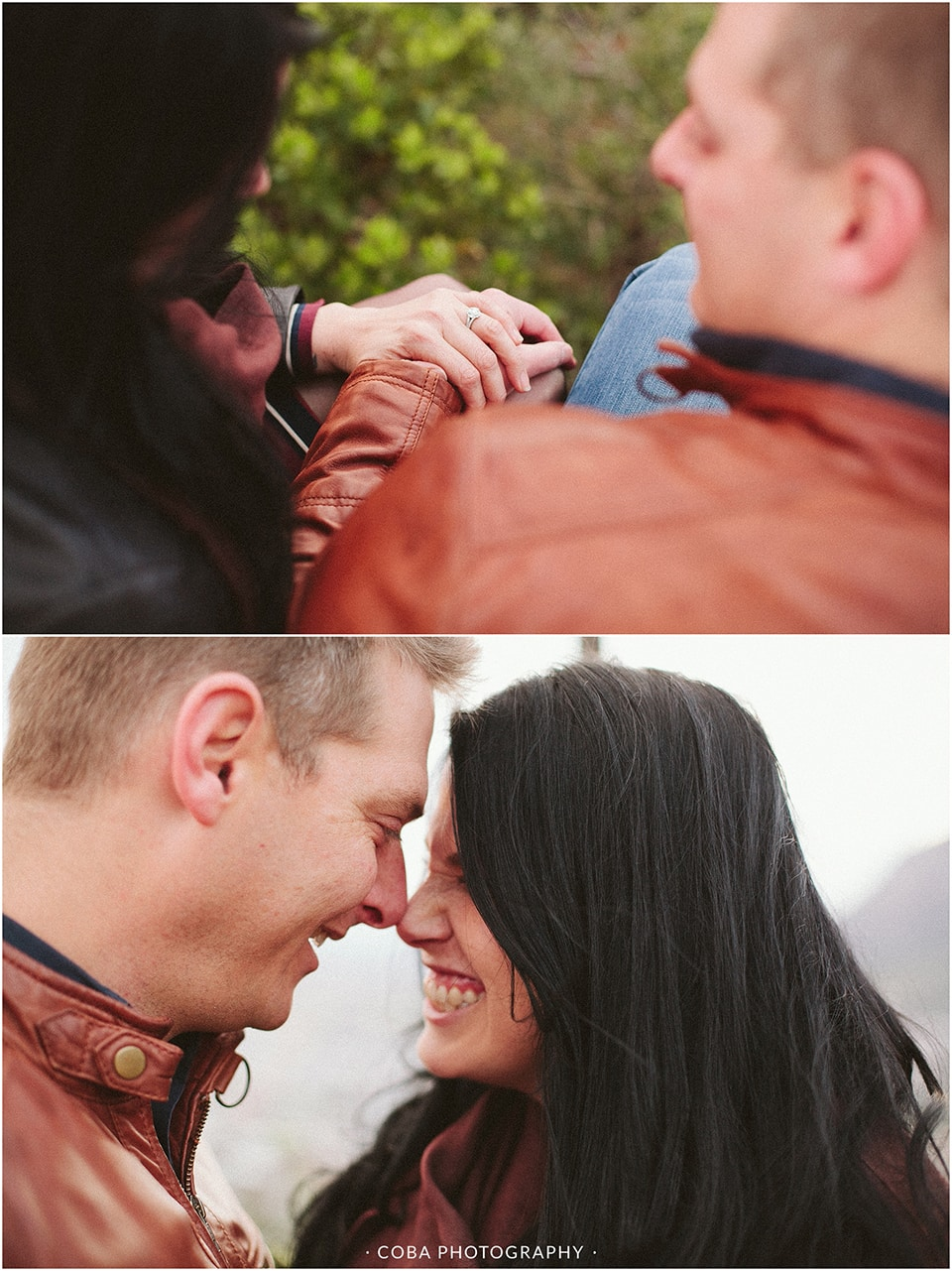 Martin & Yolande - Engaged - Photographer Cape Town (4)