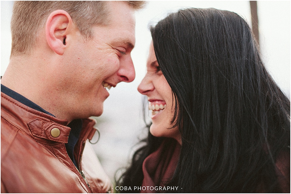 Martin & Yolande - Engaged - Photographer Cape Town (5)