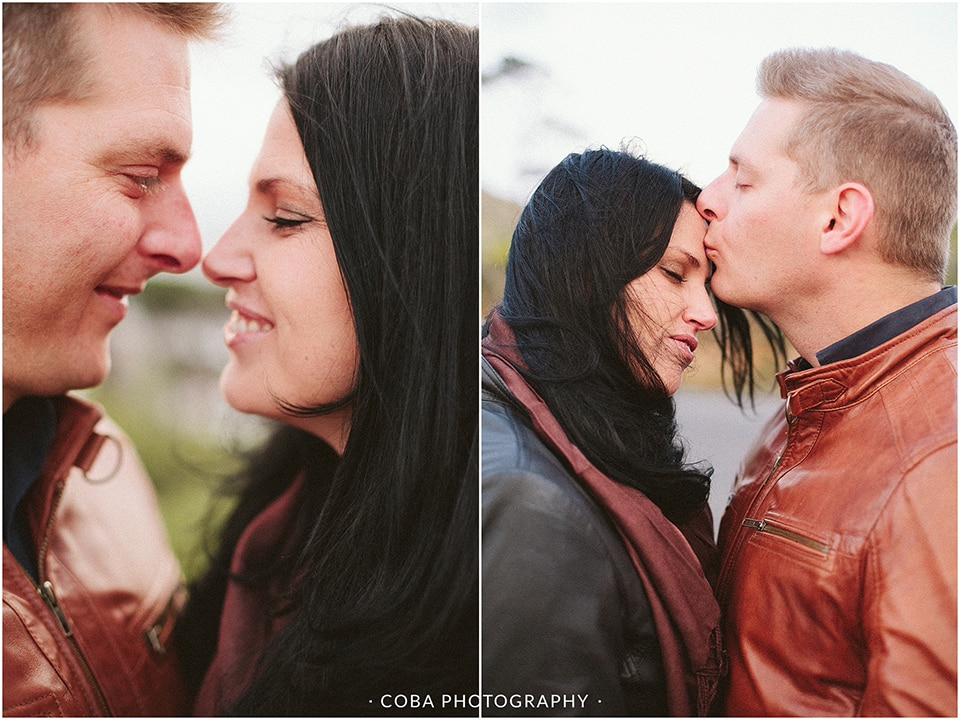 Martin & Yolande - Engaged - Photographer Cape Town (7)