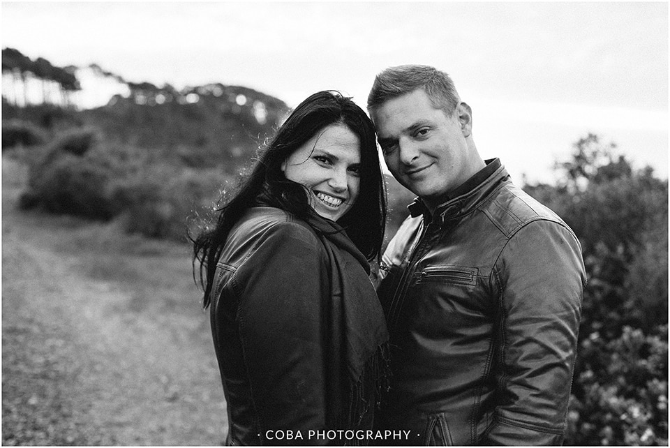 Martin & Yolande - Engaged - Photographer Cape Town (8)