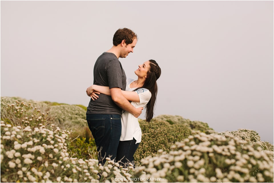 philip-lisma-engaged-cape-point-1