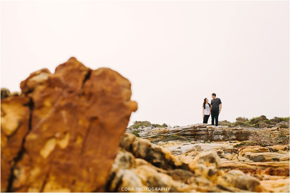 philip-lisma-engaged-cape-point-10