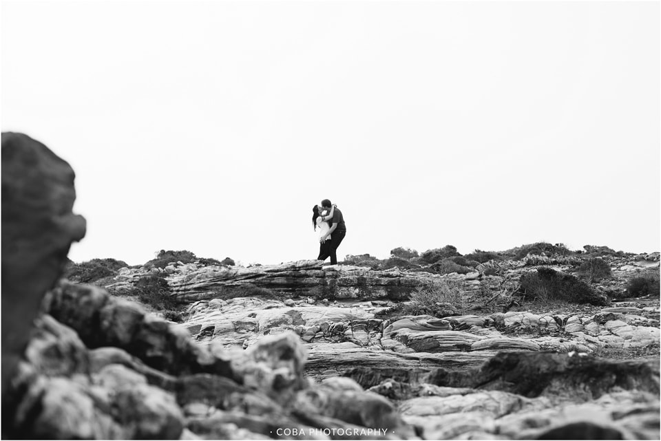 philip-lisma-engaged-cape-point-11