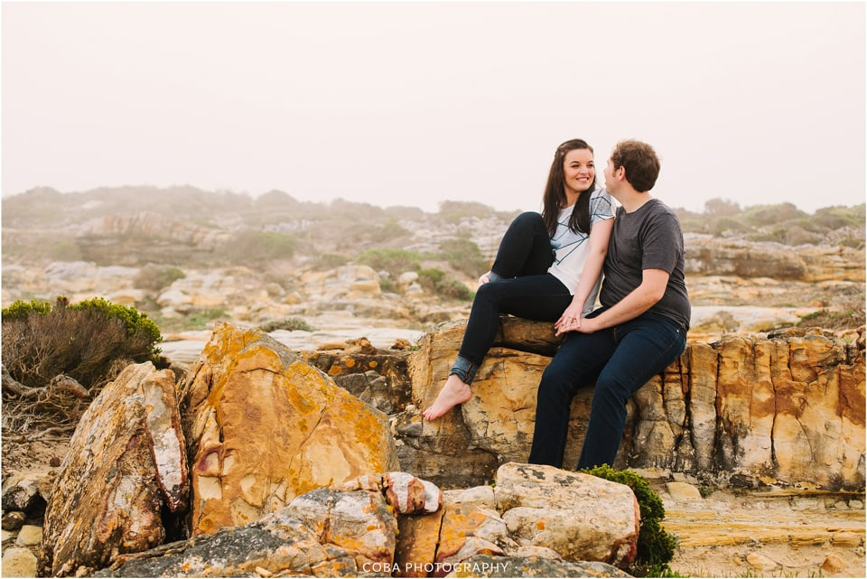 philip-lisma-engaged-cape-point-13