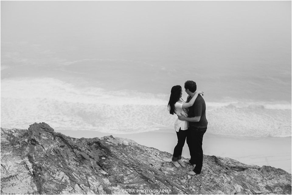 philip-lisma-engaged-cape-point-15