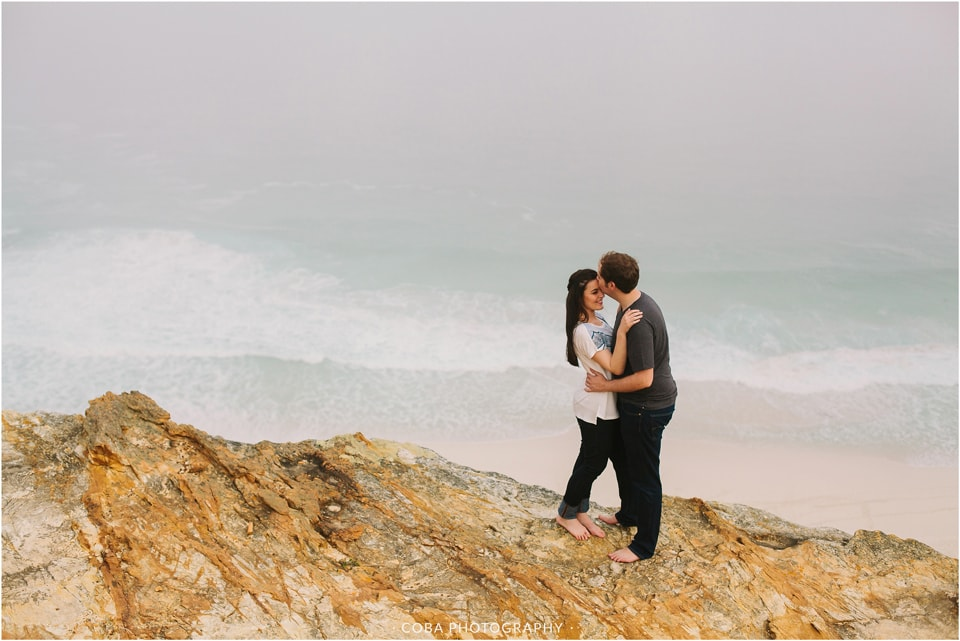 philip-lisma-engaged-cape-point-16